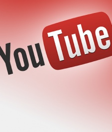 Gamer ethics: Are developers really paying for coverage by YouTubers?