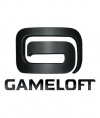 Unbalanced schedule sees Gameloft post FY14 Q2 sales down 0.4% to $73.5 million