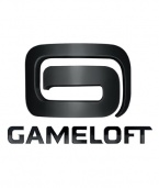Moving west for talent, Gameloft opens a studio in Seattle