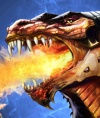 Monetizer: Heroes of Dragon Age