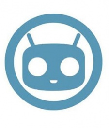 Android OS customisation outfit CyanogenMod raises $23 million