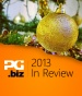 2013 In Review: Top 5 conference talks of 2013