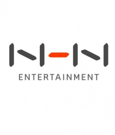 Subsidiarized: NHN breaks out three independent mobile studios