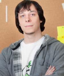 2013 In Review: ZeptoLab's Semyon Voinov