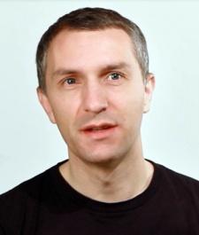 Ben Cousins: Anti-F2P movement is this generation's 'Disco Sucks'