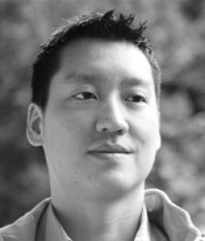 2013 In Review: Pocket Gems' Ben Liu
