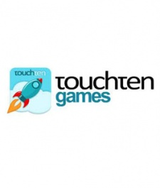 CyberAgent invests in Indonesian mobile developer TouchTen