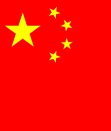Official figures underestimate Chinese mobile games market in 2013 by up to $300 million