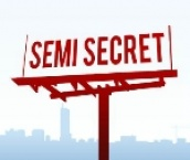 Semi Secret Software logo