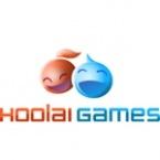 Hoolai Games logo