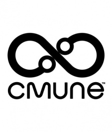 Cmune closes VC round to expand audience for social shooter UberStrike