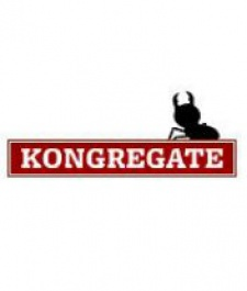Kongregate launches $10 million mobile games publishing fund