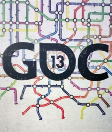 Pocket Gamer is headed to GDC 2013 in San Francisco