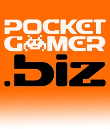 PocketGamer.biz briefing: Your free guide to claiming R&D tax credits
