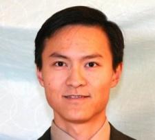 China spotlight: RedAtoms CEO David Liu on the need for bold steps