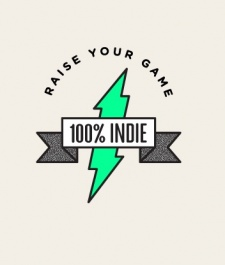 Chillingo unveils online indie dev resource '100% Indie'