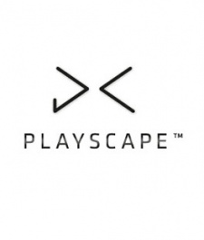 40 million gamers strong, MoMinis rebrands as PlayScape