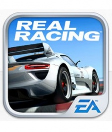The Charticle: Real Racing 3's soft launch proves its monetisation but EA's going to have to tweak further