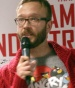 PlayHaven opens European office, headed by ex-Rovio SVP Heijari