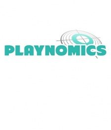 Up your engagement: Playnomics launches behavioural based push notifications