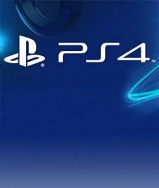 Opinion: PS4 may have learned from the past, but it's ignoring the present