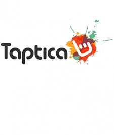 Taptica launches 'multi-arm bandit' smarts to optimise your user acquisition