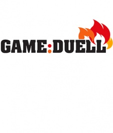 Don't count on chat apps being the next big gaming platform, warns GameDuell