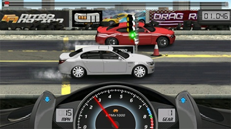 Drag Racing dev: We expected players to abandon us for CSR