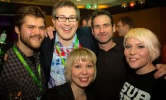 Join Pocket Gamer at Casual Connect USA 2014