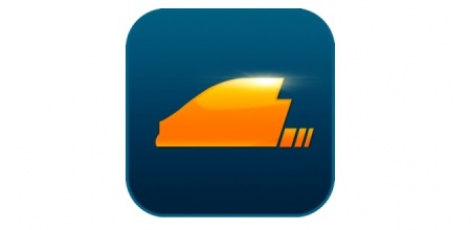 How changing Trainz Driver's app icon saw sales jump tenfold