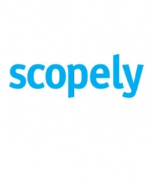 Double Fine on board as Scopely tools up for social wars