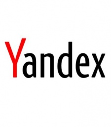 Russian search giant goes head-to-head with Google Play, launching Yandex.Store