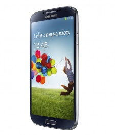 Samsung Galaxy S4 hits 10 million milestone in first month
