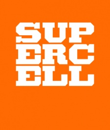 Power of Three: Get ready for the Supercell-GungHo-Softbank Triforce to shake up gaming