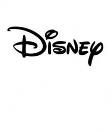 Big screen to small screen: Disney making massive mobile move with movie line-up