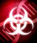 Plague vs. Pandemic: How James Vaughan's iOS hit Plague Inc. took the market from its inspiration