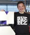 Studio Profile: Supercell