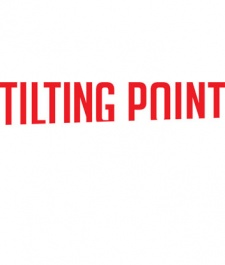 Publishing in the indie age: Tilting Point sets out to woo mobile devs
