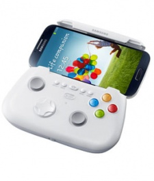Opinion: Will Samsung's Game Pad be its unconsole play, or another piece of cheap plastic?
