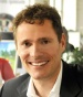 GameDuell CEO Bolik on how mobile fits into the social publisher's aggressive cross-platform plans