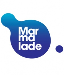 First products of Marmalade's Windows Phone 8 support make it to market