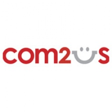 With FY14 Q2 sales up 104% to $41.5 million, Com2uS' market cap is now over $1 billion