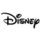 Disney Mobile Studios logo