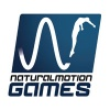 Rovio COO David Byrne flies the nest to join NaturalMotion as new COO