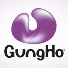 GungHo hits 'peak' Puzzle & Dragons as FY14 Q2 sales drop 11% to $440 million