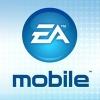 EA Mobile sees Q2 FY15 revenue rise 64% to $123 million