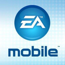 EA Mobile sees Q1 FY15 revenue up 9% to $123 million