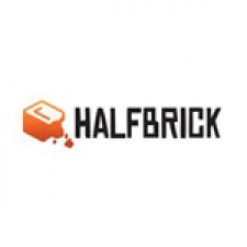 Report: Fruit Ninja developer Halfbrick lays off half its team