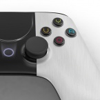 Ouya leverages its library to earn $10 million investment from Alibaba
