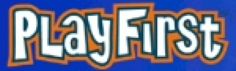 PlayFirst, Inc logo